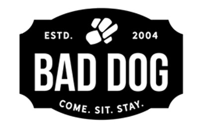 Bad Dog Bar & Grill