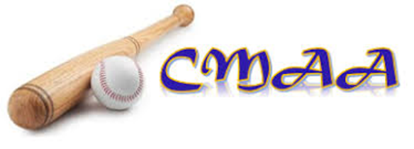cmaa_logo.png