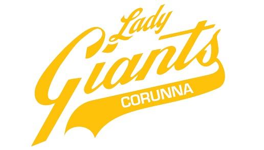 lady_giants_logo.jpg