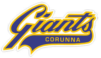 Corunna Giants