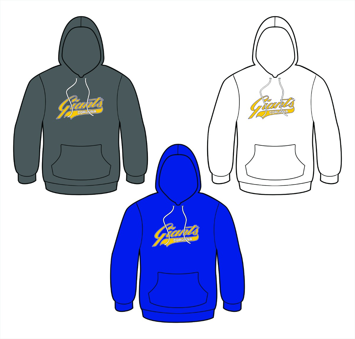 hoodies-gold_logo.jpg