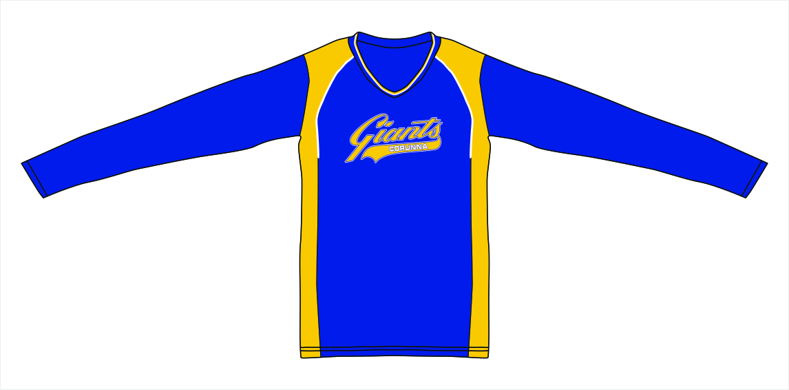 pullover-gold-giants.jpg