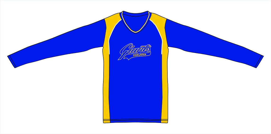 pullover_royal-giants.jpg