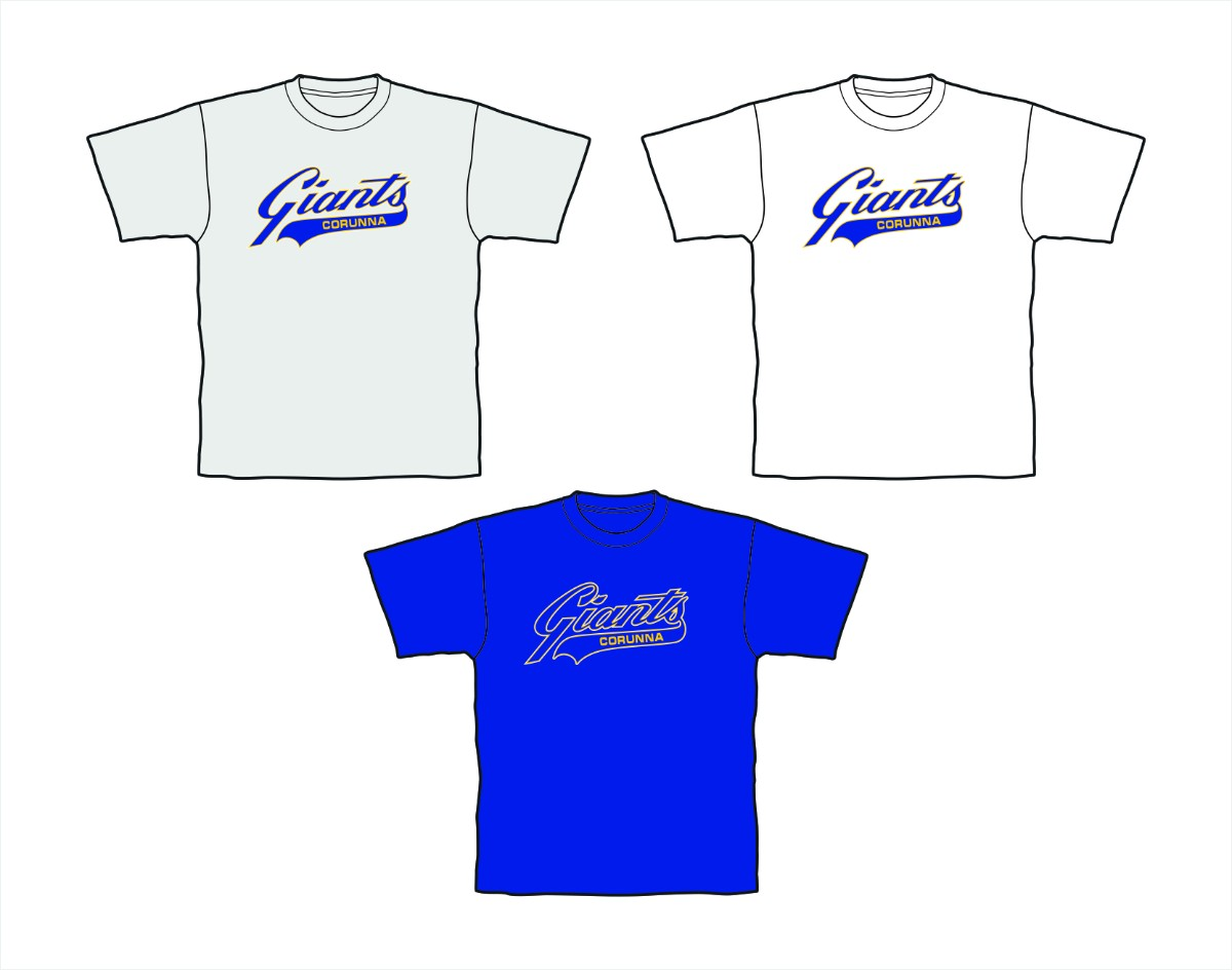 tshirts-royal_logo.jpg