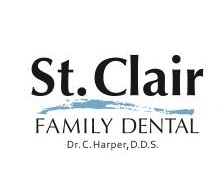 St. Clair Family Dental