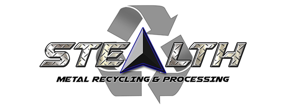 Stealth Metal Recycling