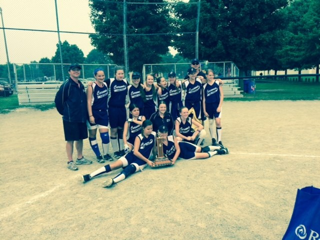 Click to view full-size image